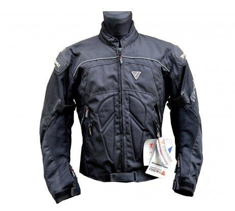 79e2c005f9338 Kurtka Modeka SHIELD PRO   producenci \ MODEKA odzież \ Kurtki ...