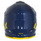 KASK IMX FMX-01 PLAY BLUE/YELLOW