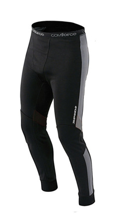 L47 Thermo Pants